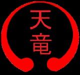 Tenryu Dojo